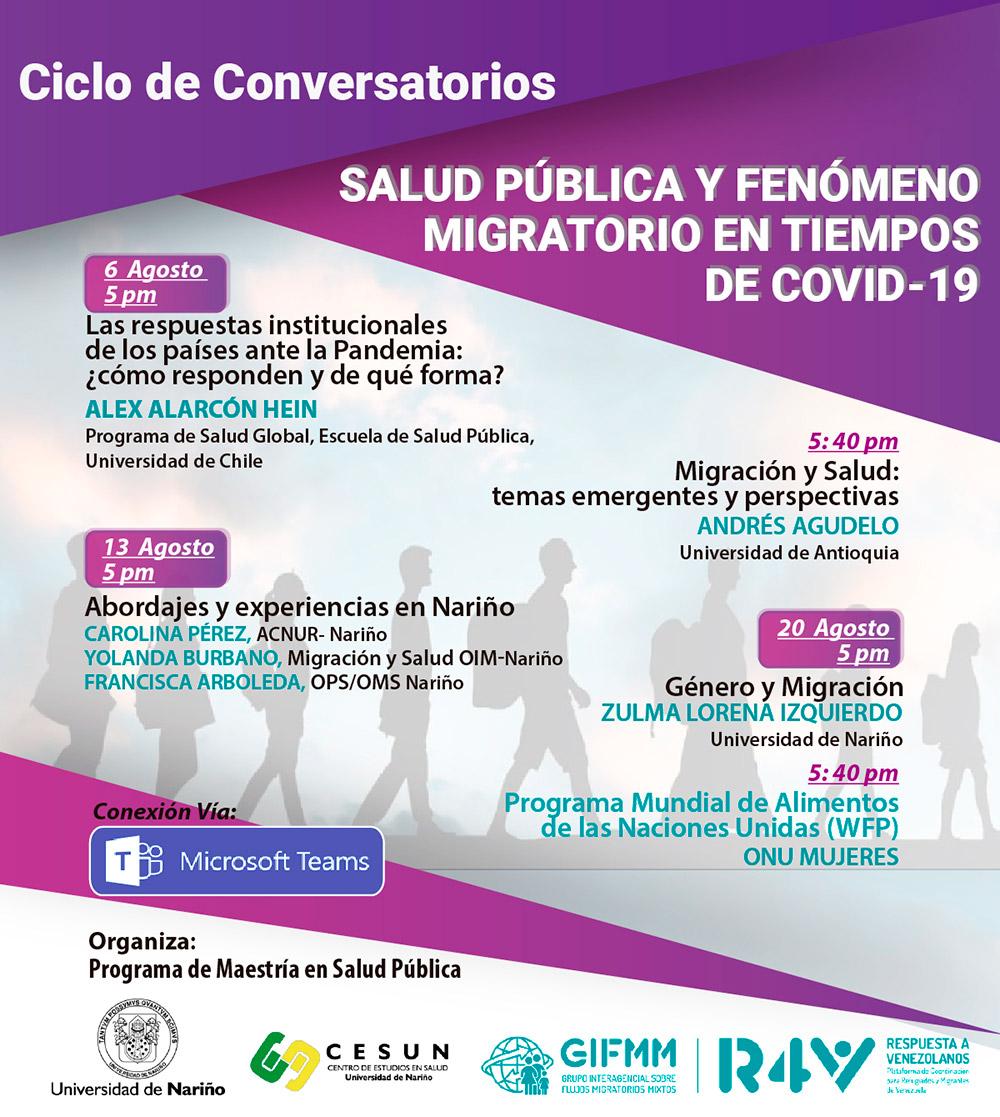 Conversatorio-Salud-y-Migracion-1