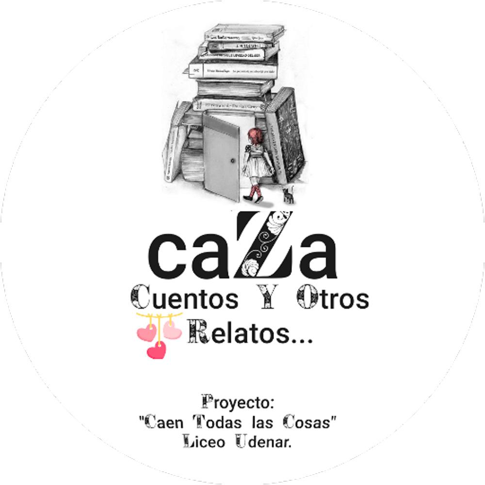 Logo-de-la-iniciativa-Caza-cuentos-y-otros-relatos.