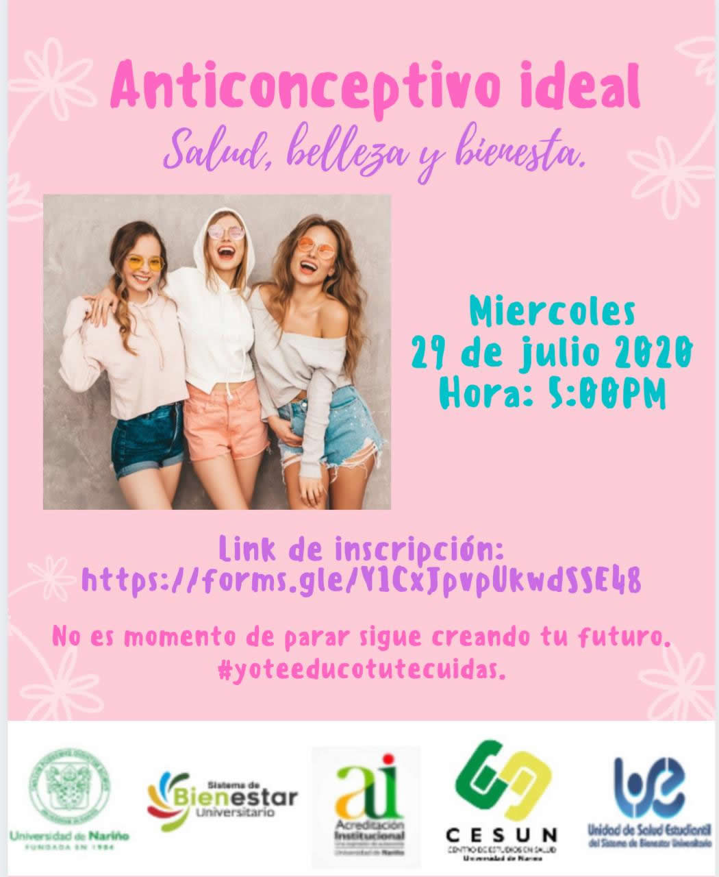 conferencia-anticonceptivos