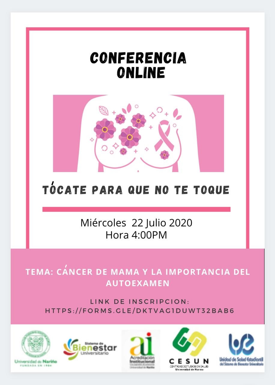 conferencia-autoexamen-invitacion