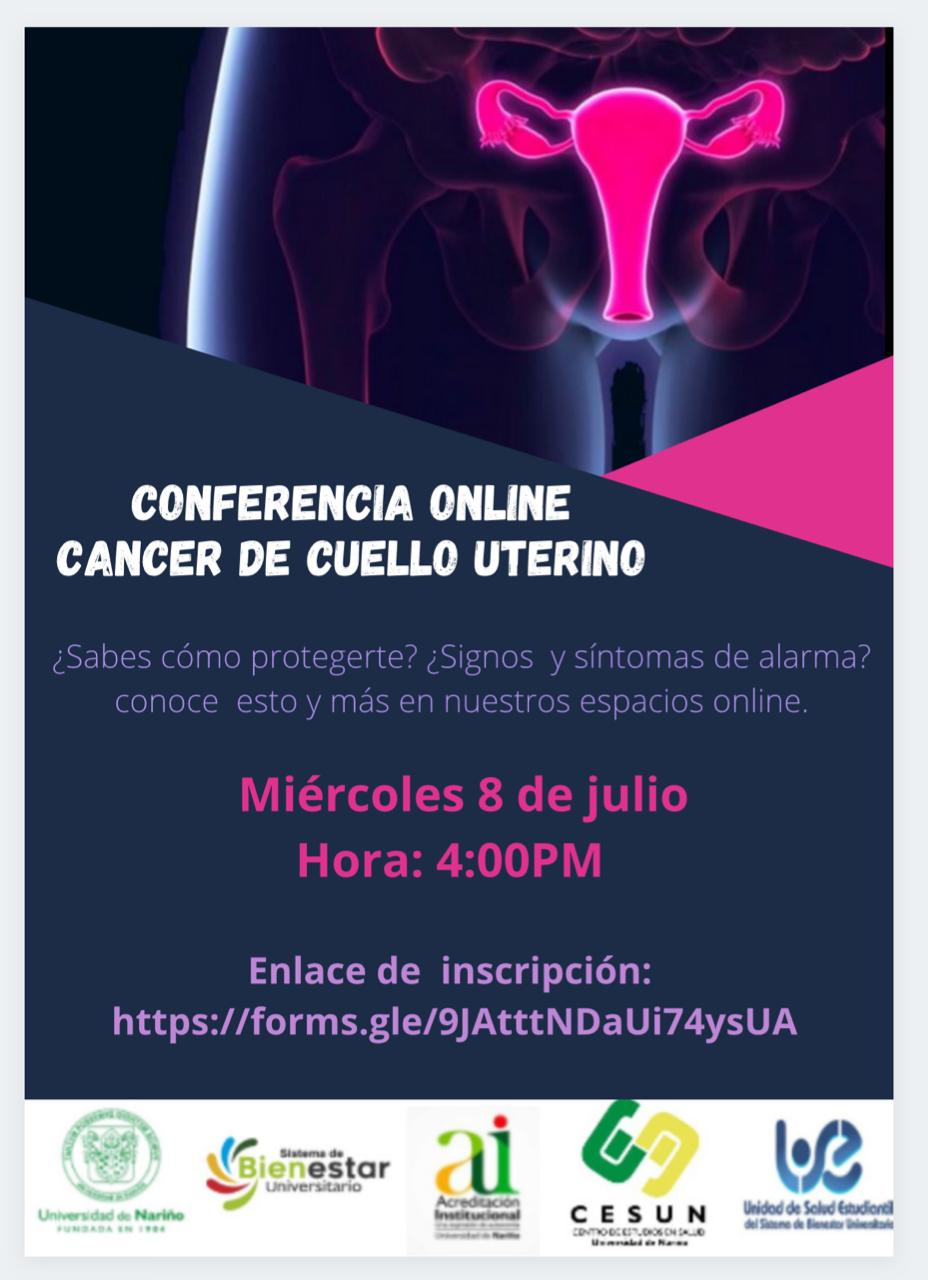 conferencia-cancer-usest