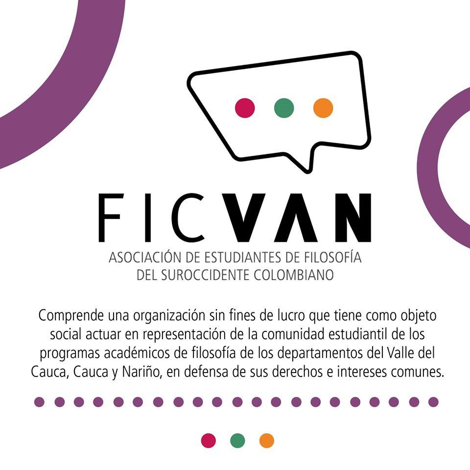 ficvan-01