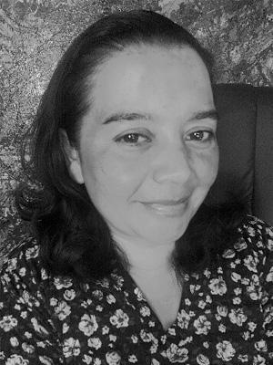 Julia Isabel Lasso Guerrero