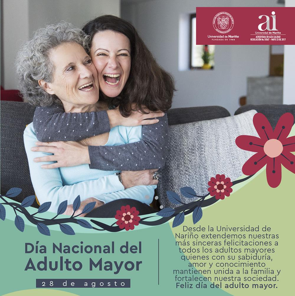 dia-nacional-adulto-mayor-2020