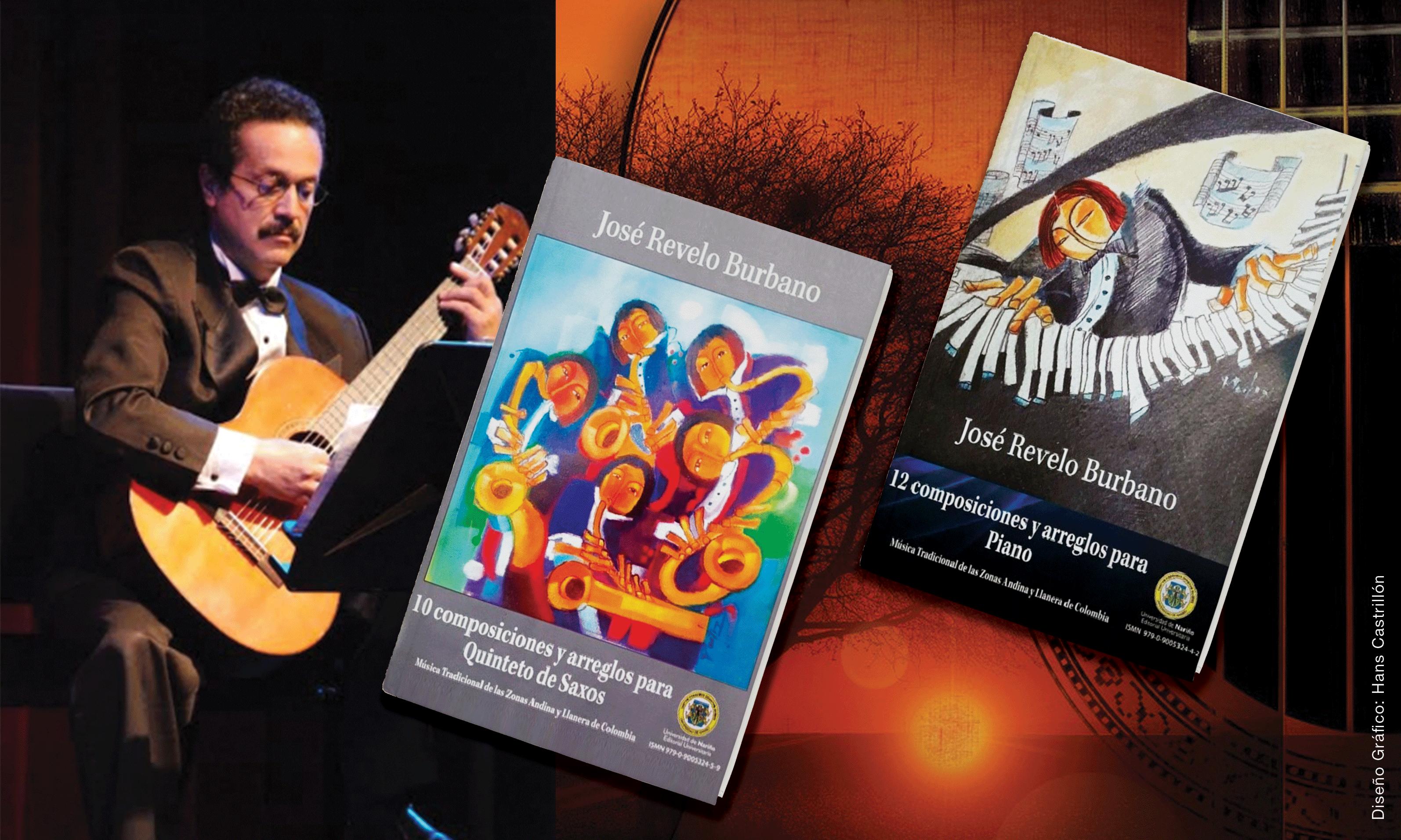 musica-tradicional-maestro-jose-revelo-burbano-udenar-periodico