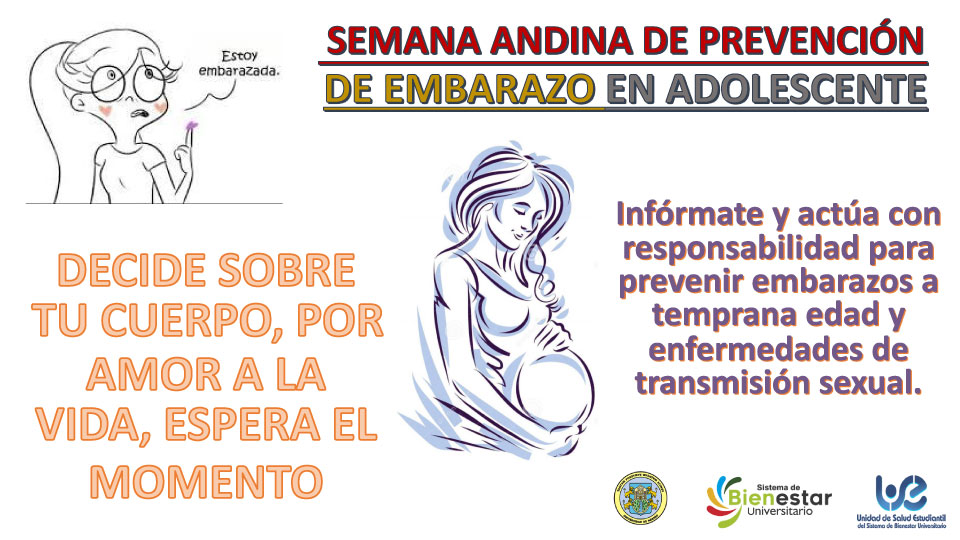 PREVENCION-DE-EMBARAZO-ADOLESCENTES