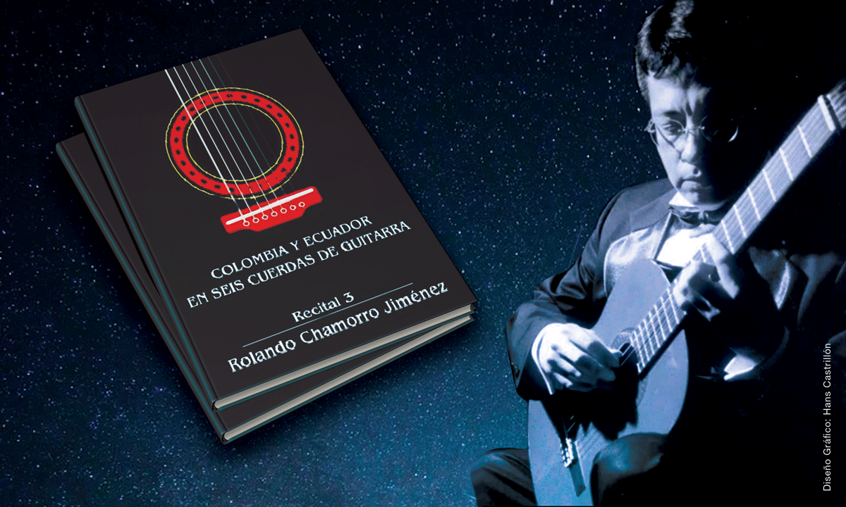 colombia-y-ecuador-en-seis-cuerdas-de-guitarra