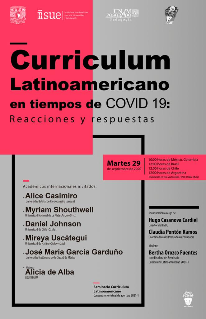 curriculum-lat