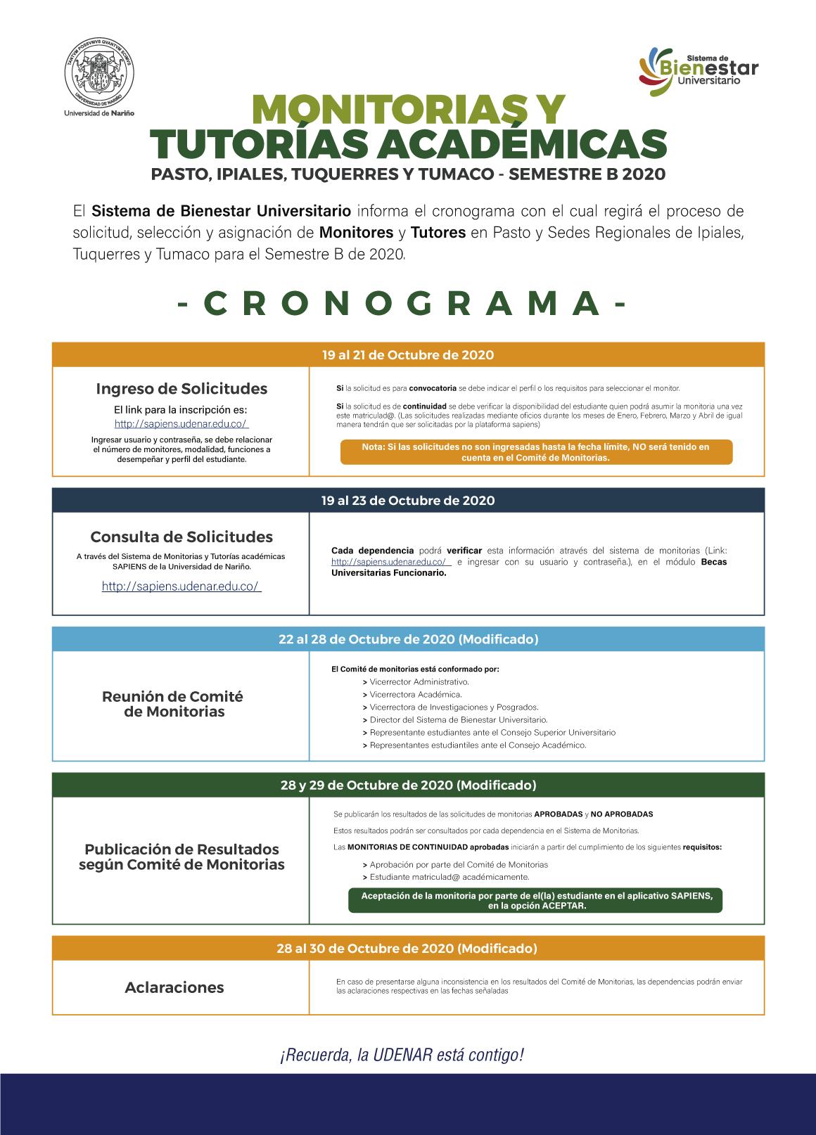1-CRONOGRAMA-MONITORIAS-Y-TUTORIAS-B-2020-MOD
