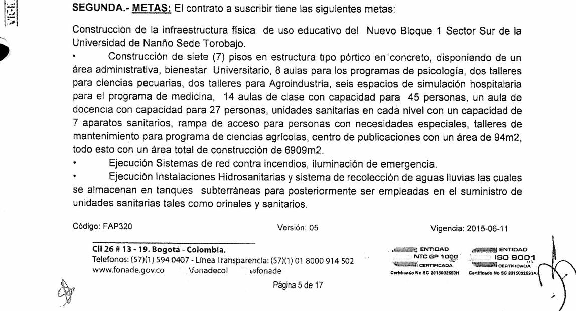 11.-Contrato-Especifico-No-1