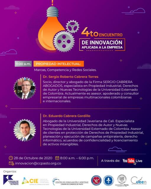 4to-encuentro-innovacion-prog-2