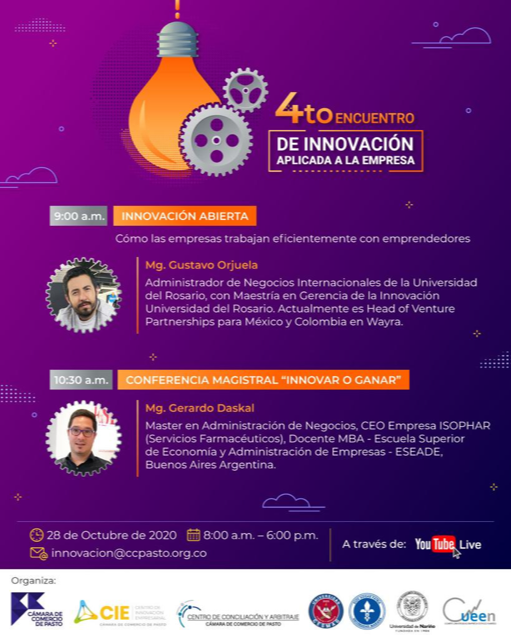 4to-encuentro-innovacion-prog