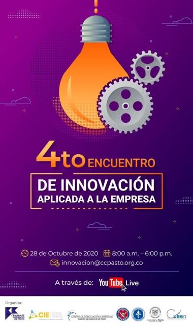 4to-encuentro-innovacion