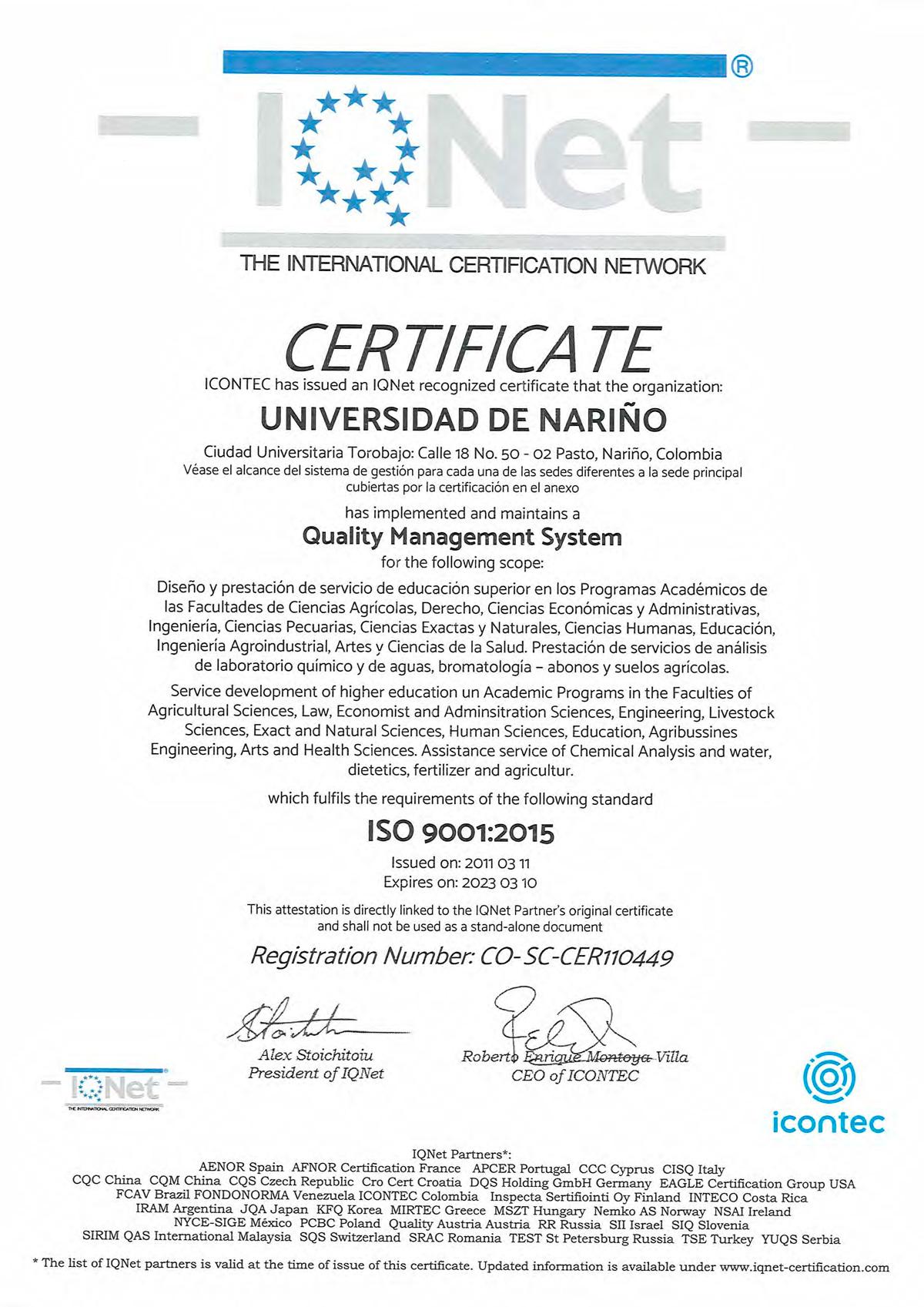 Certificado-Renovación-Universidad-de-Nariño-2