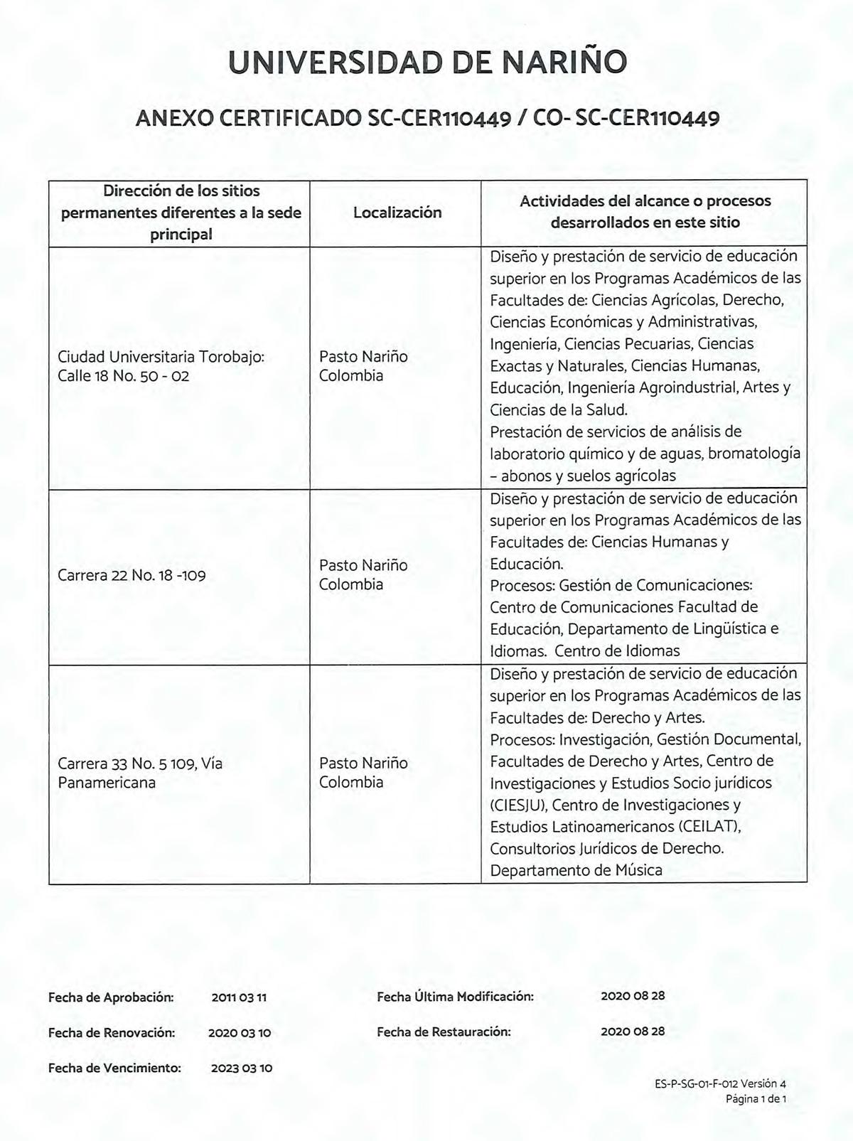 Certificado-Renovación-Universidad-de-Nariño-3
