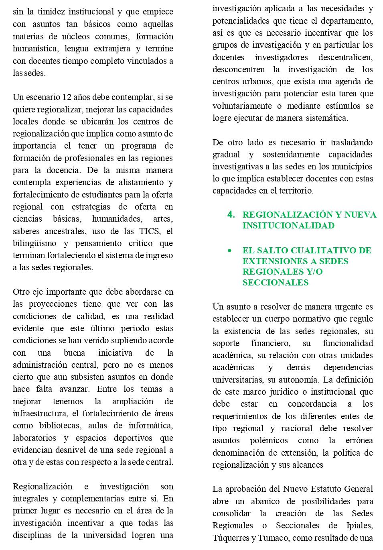EL-PAPEL-DE-LAS-SEDES-REGIONALES-PLAN-DE-DESARROLLO_10