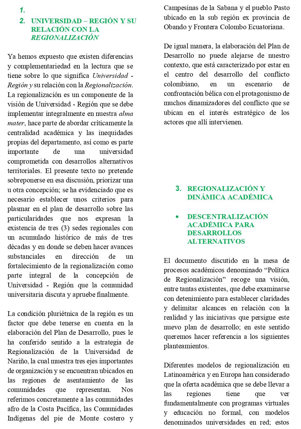 EL-PAPEL-DE-LAS-SEDES-REGIONALES-PLAN-DE-DESARROLLO_4