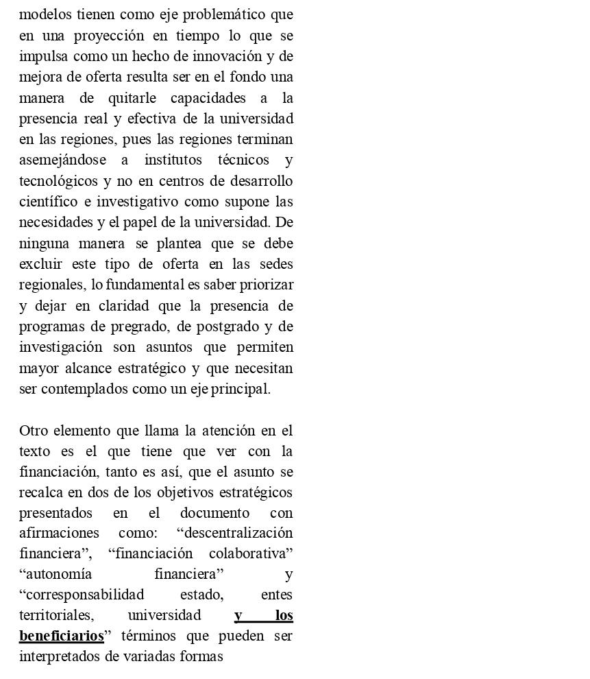 EL-PAPEL-DE-LAS-SEDES-REGIONALES-PLAN-DE-DESARROLLO_5