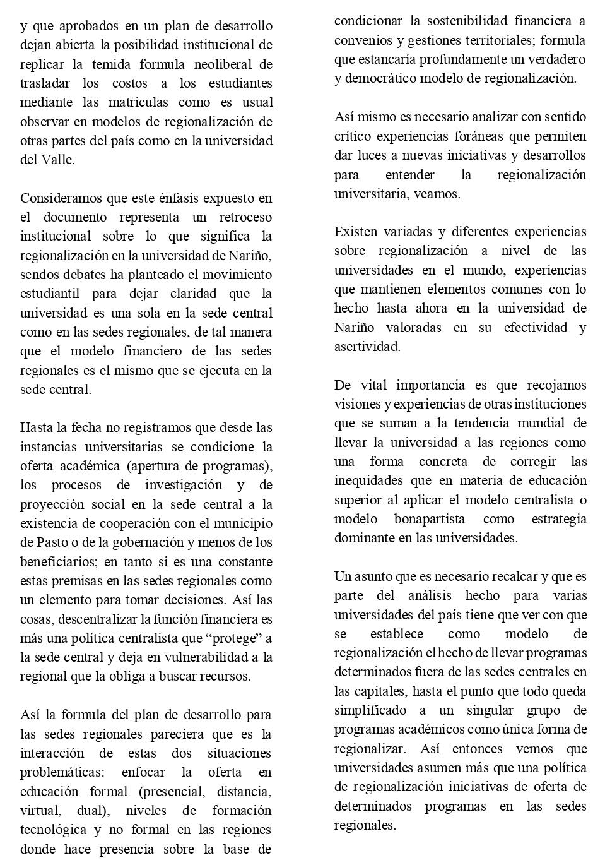 EL-PAPEL-DE-LAS-SEDES-REGIONALES-PLAN-DE-DESARROLLO_6