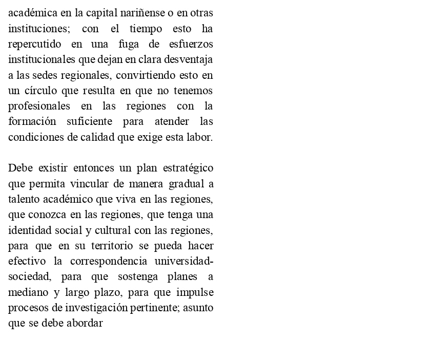 EL-PAPEL-DE-LAS-SEDES-REGIONALES-PLAN-DE-DESARROLLO_9