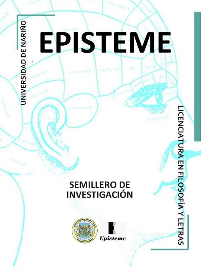 Invitacion semillero EPISTEME 1