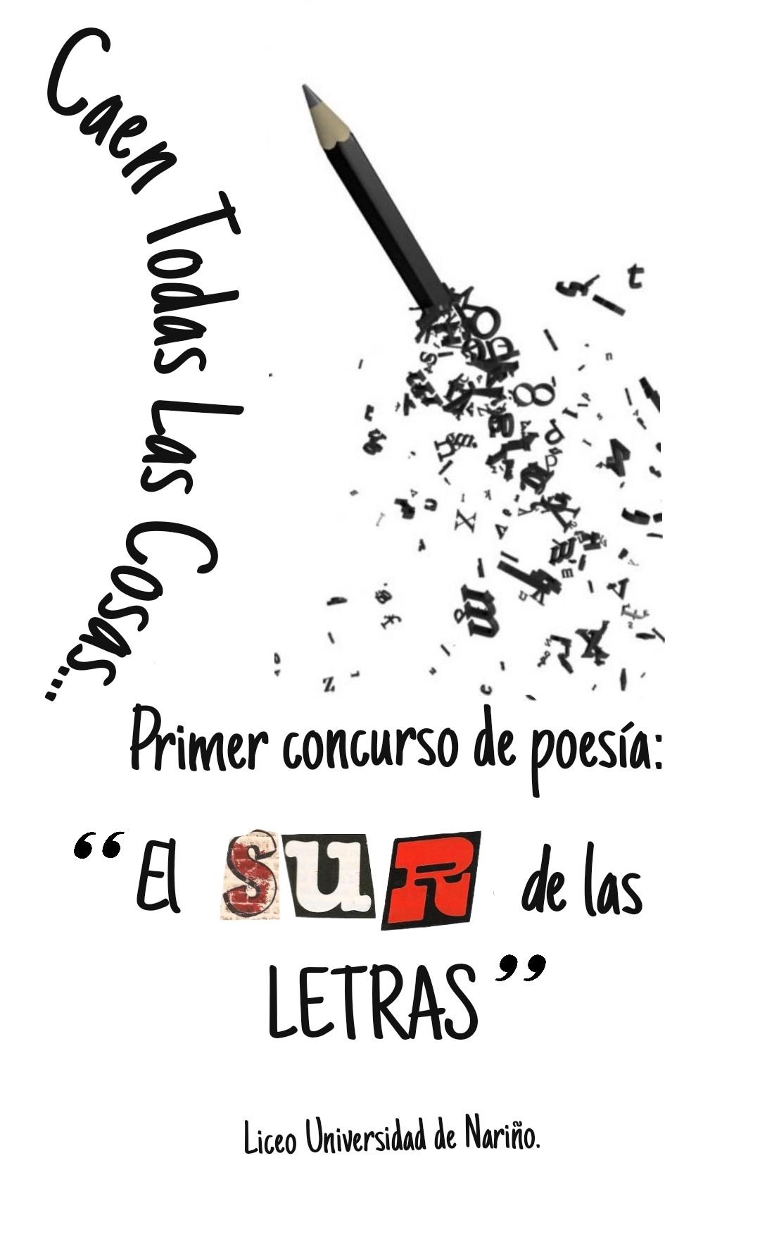Logo-del-concurso