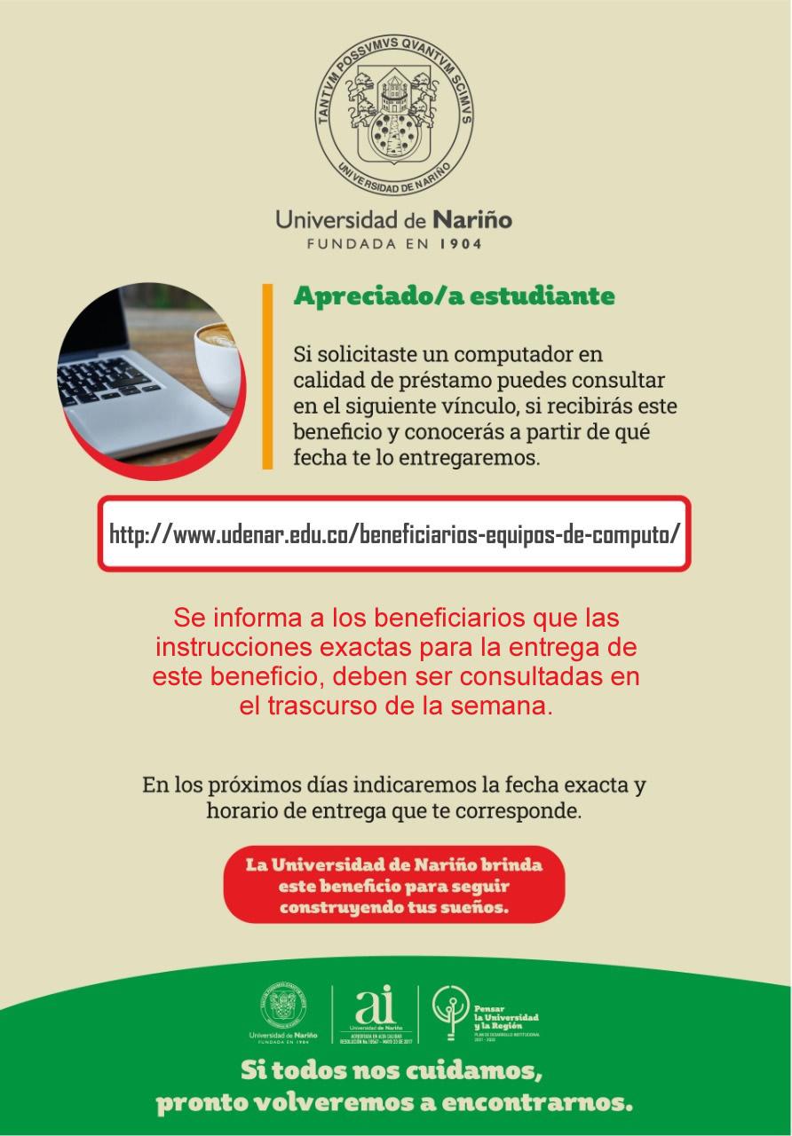 beneficiarios-compu