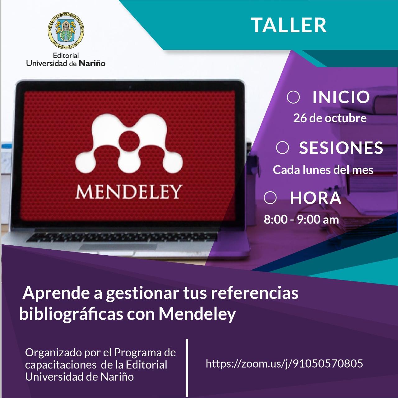 talleres-editorial-01