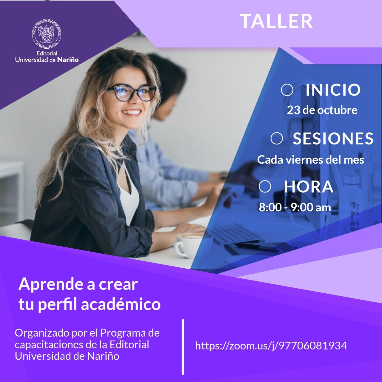 talleres-editorial-02