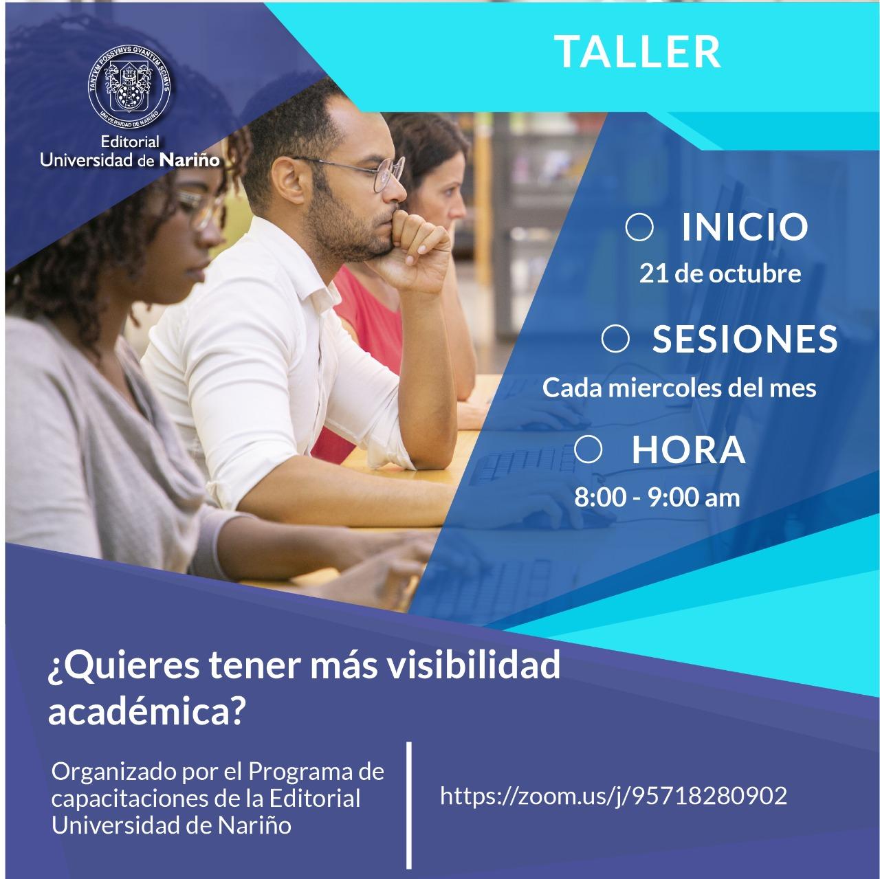 talleres-editorial-03