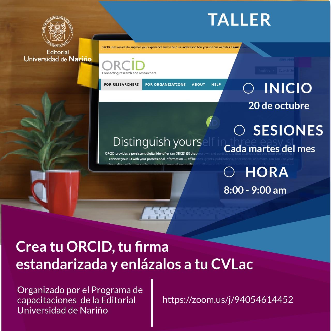 talleres-editorial-04