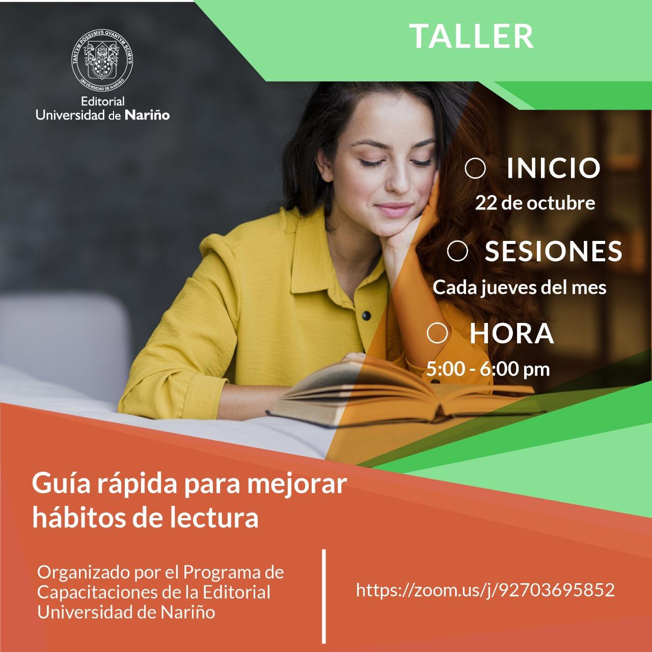 talleres-editorial-05
