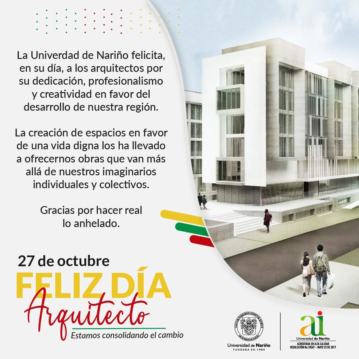 tarjeta-arquitecto-2020