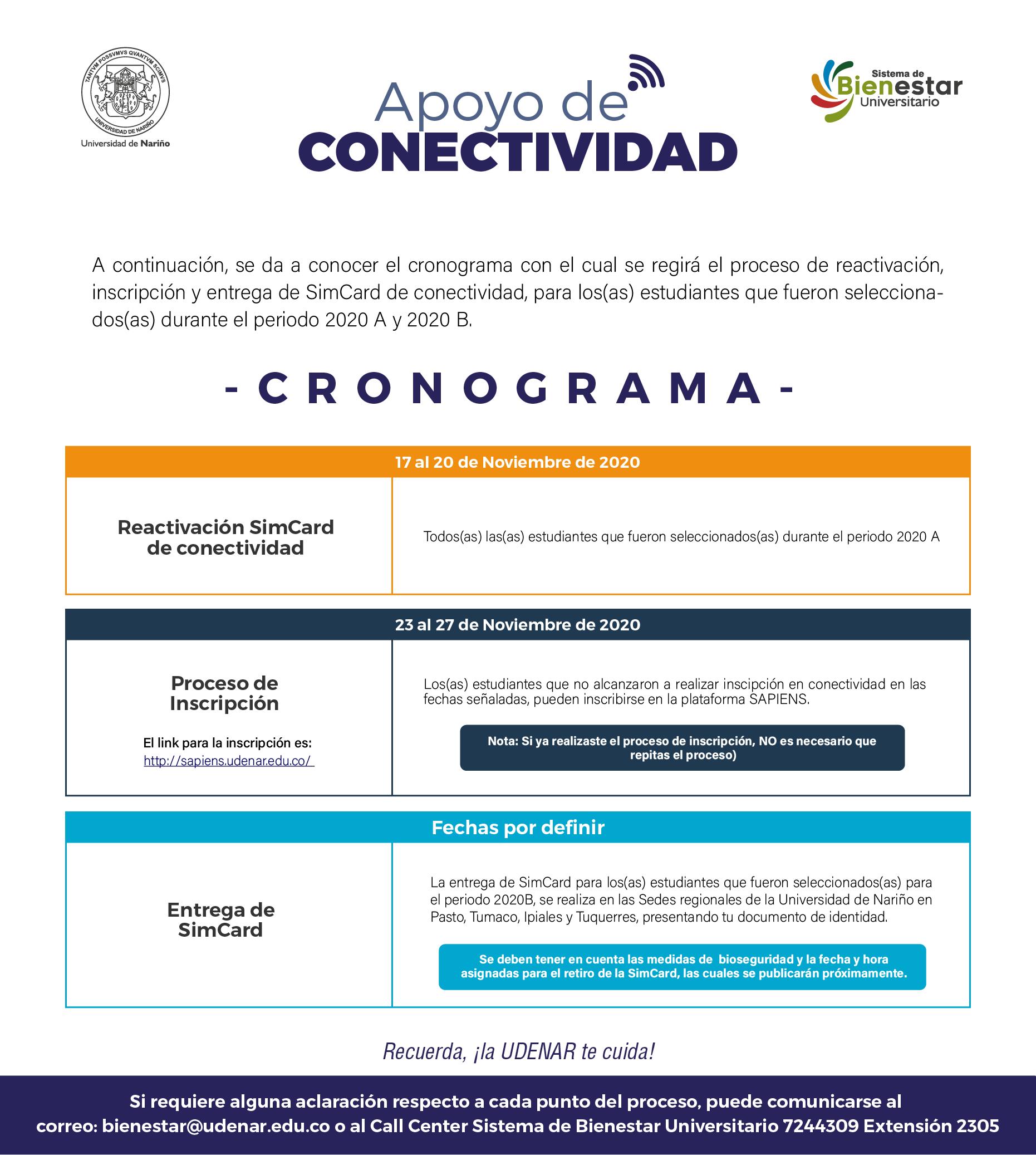 CRONOGRAMA ENTREGA DE SIM CARD-40 (1)