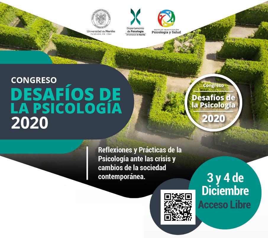 congreso-desafios-psicologia-2020