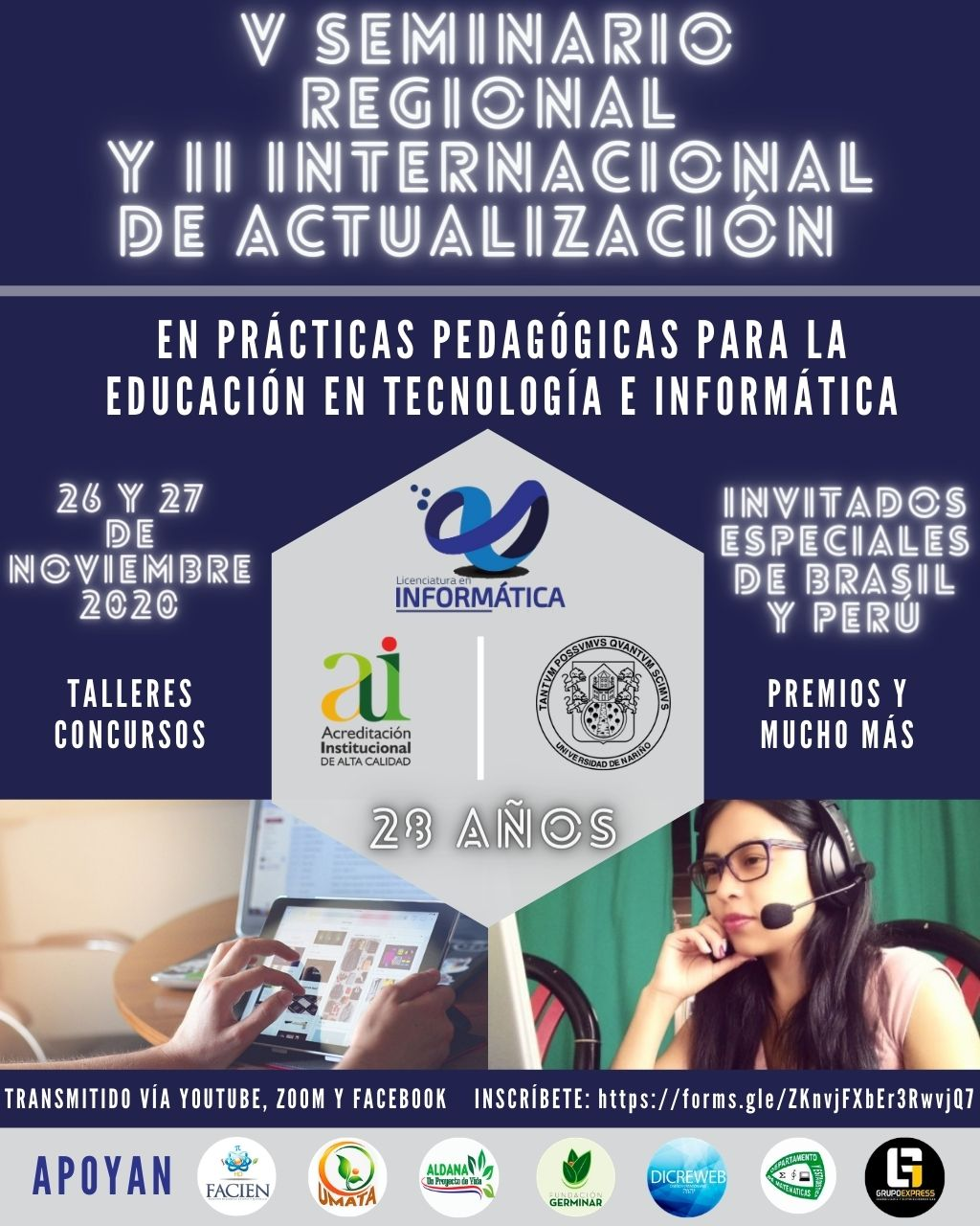 seminario-actualizacion-informatica-2020