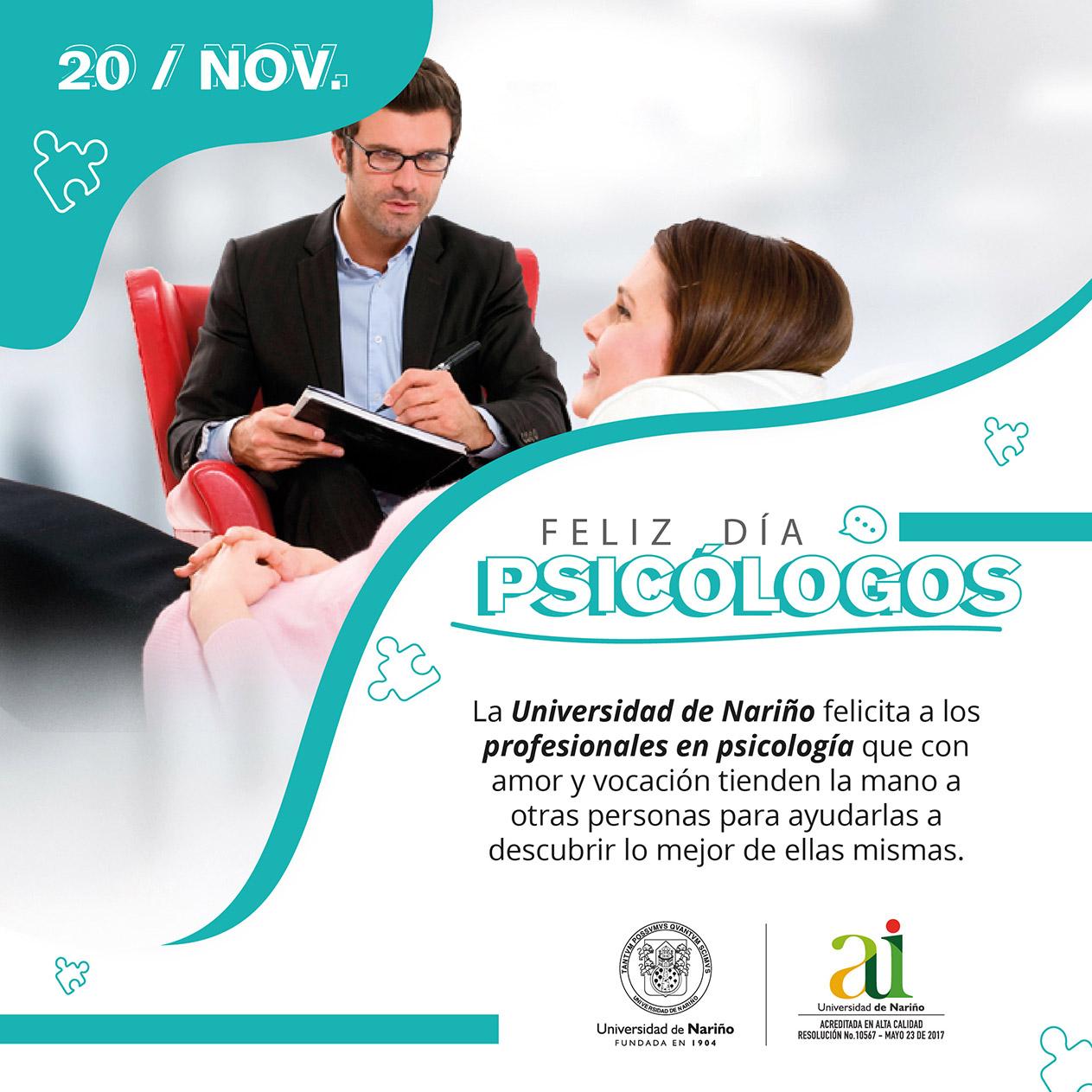 tarjeta-psicologo-2020