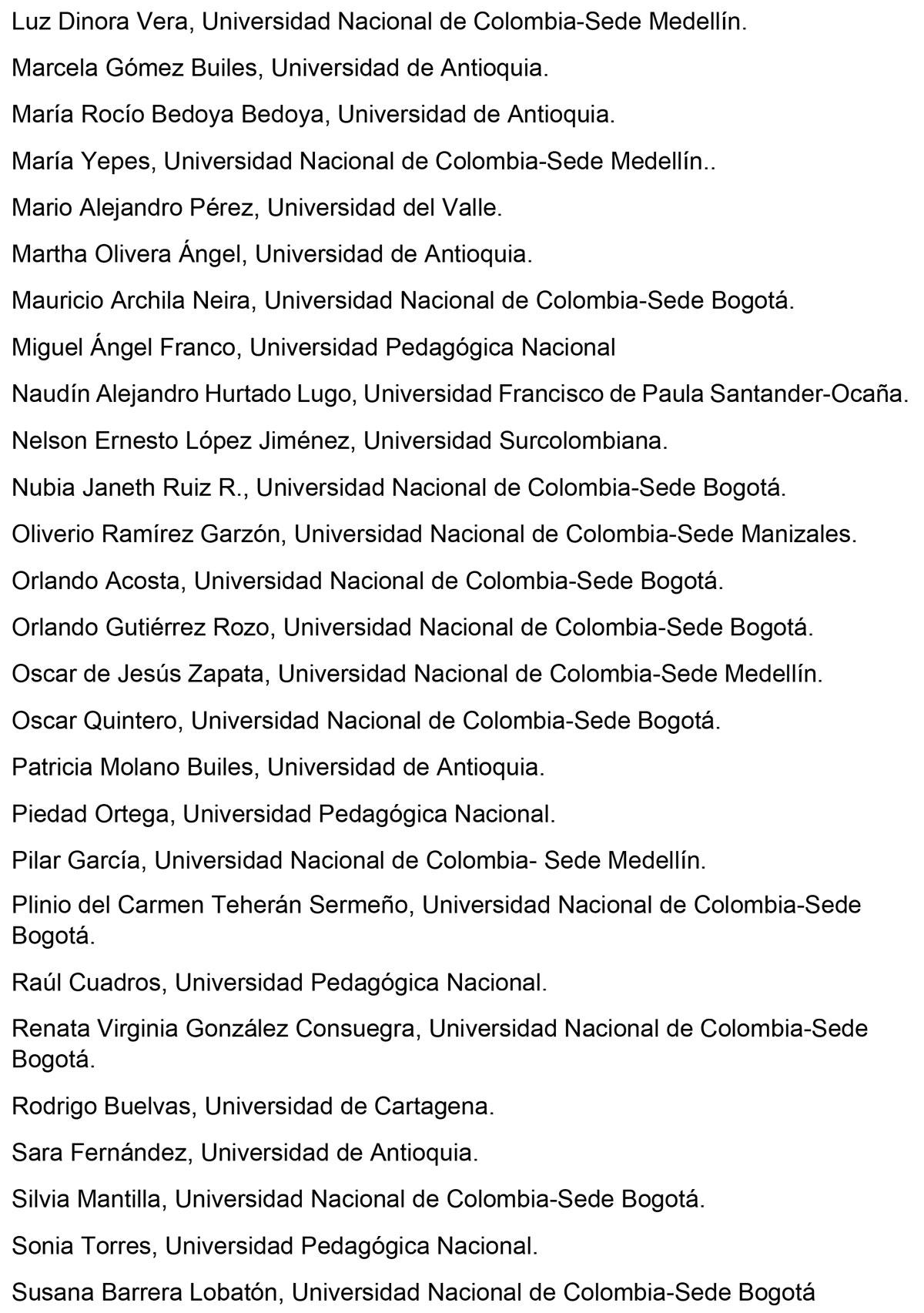 3-Declaración-Profes-Universidades-Universidad-de-Nariño-3