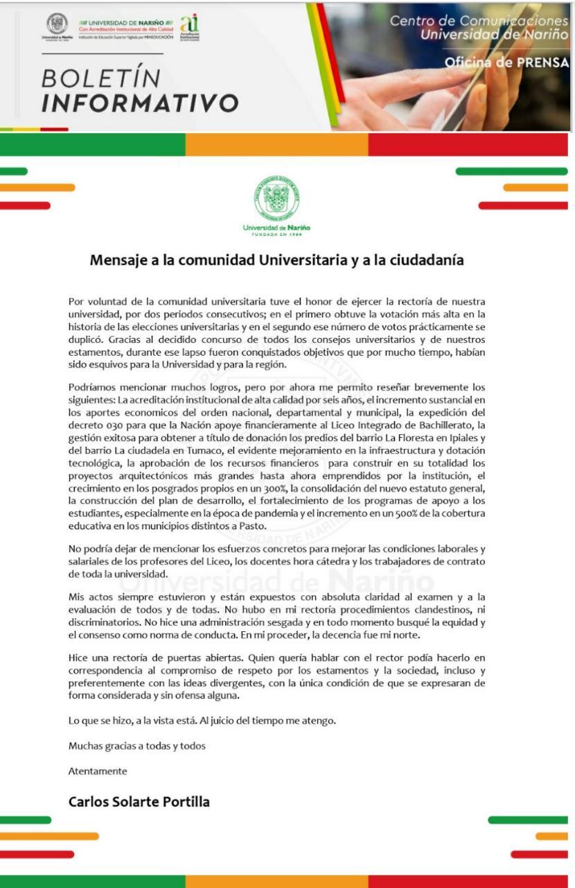 comunicado_doctor_carlos_solarte