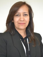 Jimena Alexandra Ortega Ordoñez