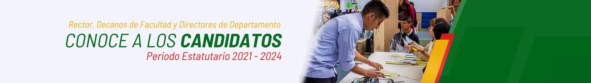 Separador-Candidatos-Elecciones-2021