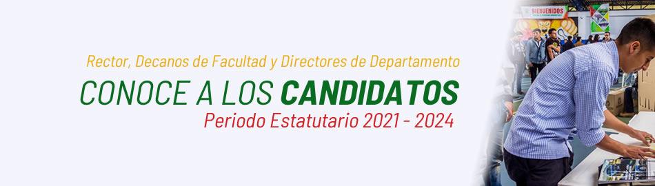 btn-Candidatos-Elecciones-2021