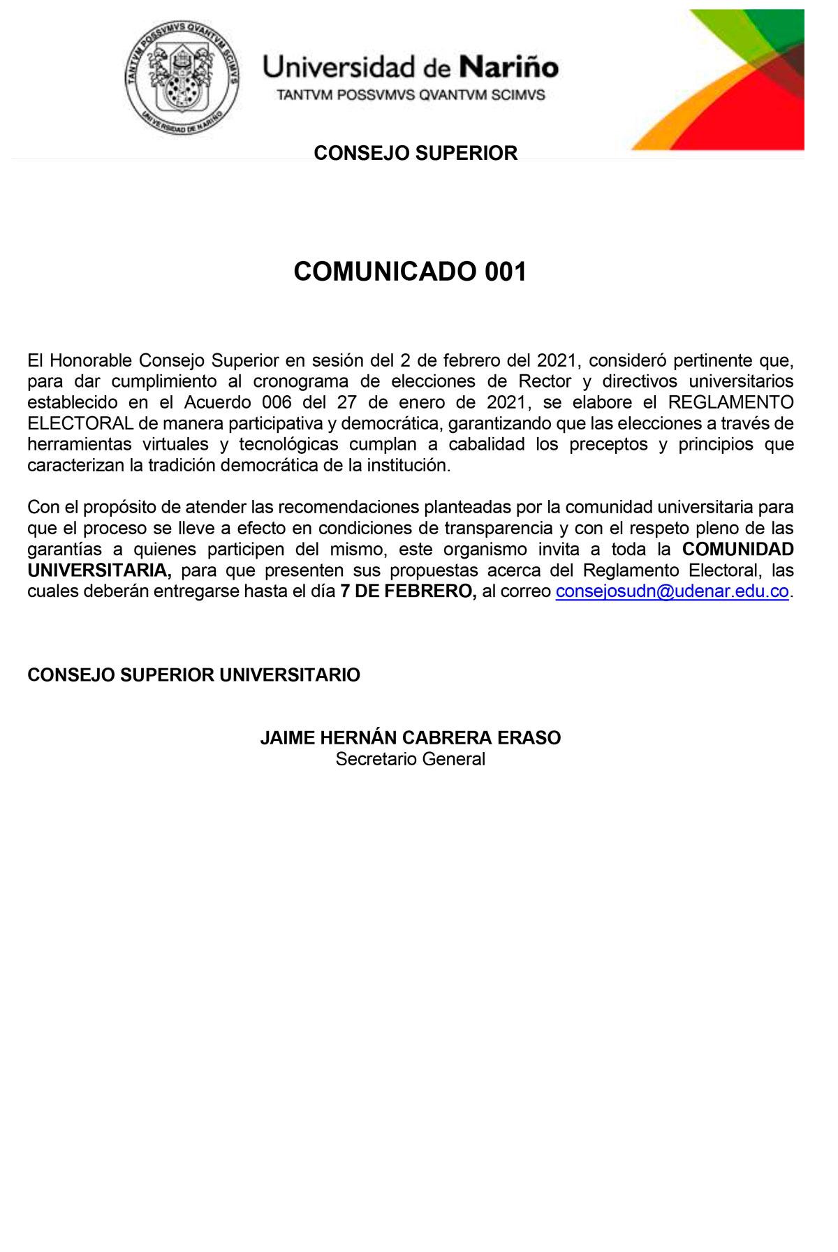 01comunicado-reglamento-electoral