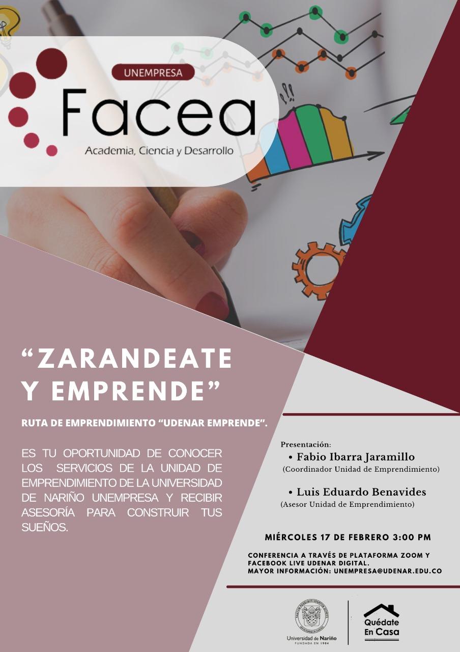 Evento-2021-unidad-de-emprendimiento