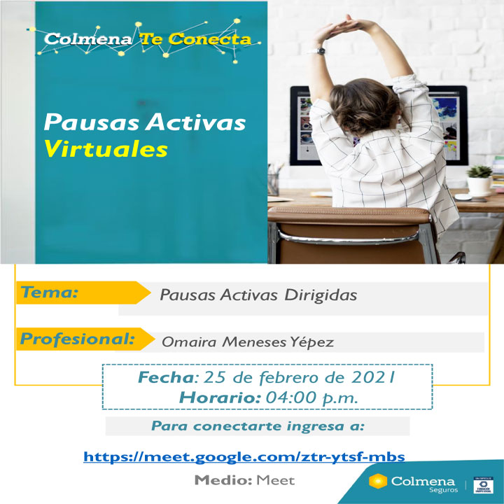 Invitación-Pausas-Activas-Udenar