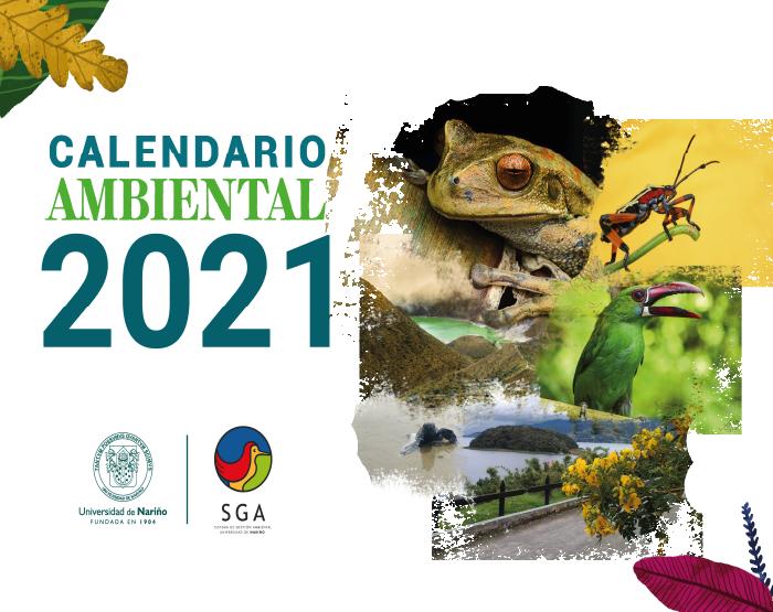 calendario-ambiental-2021