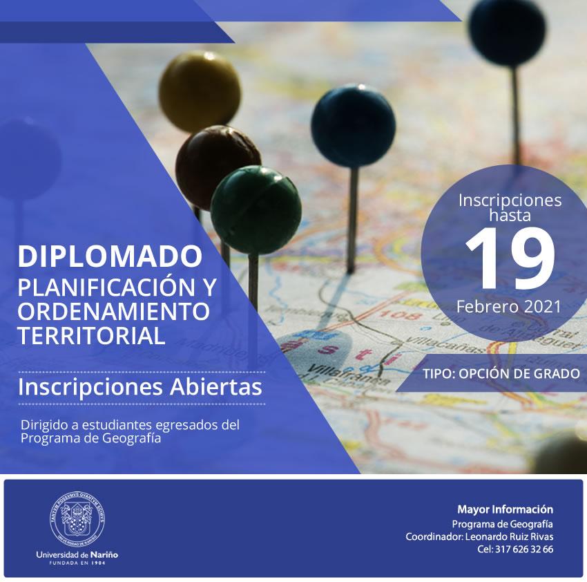 diplomado-ordenamiento-territorial