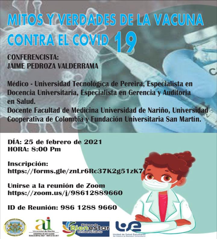 evento-MITOS-Y-VERDADES-VACUNA-COVID-19