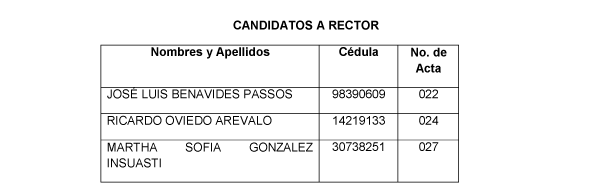 lista-candidatos-01