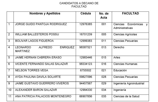lista-candidatos-02